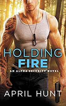 28-holding-fire