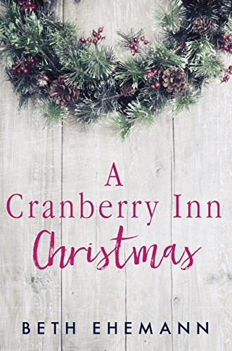 22-a-cranberry-inn-christmas