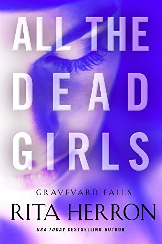 22-all-the-dead-girls