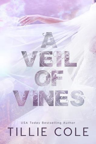 29-a-veil-of-vines