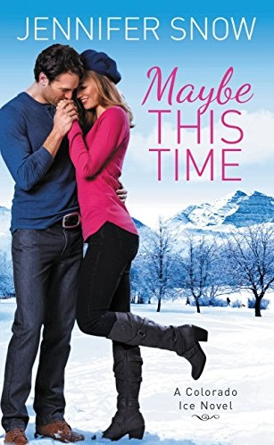 29-maybe-this-time