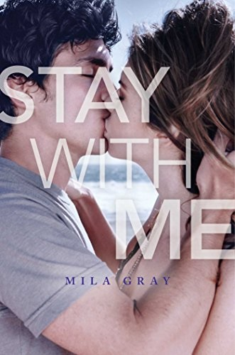 29-stay-with-me