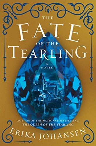 29-the-fate-of-the-tearing