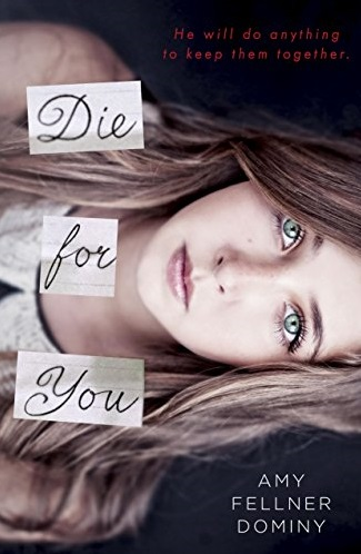 8-die-for-you