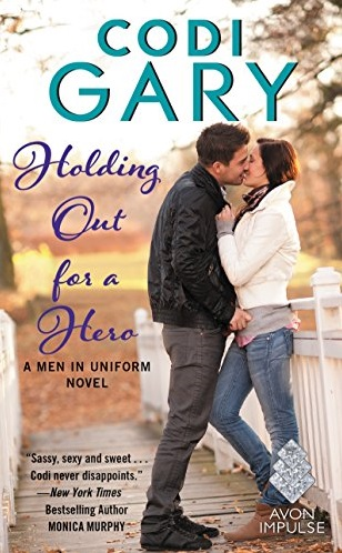 8-holding-out-for-a-hero