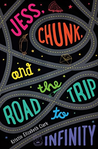 8-jess-chunk-and-the-road-trip-to-infinity