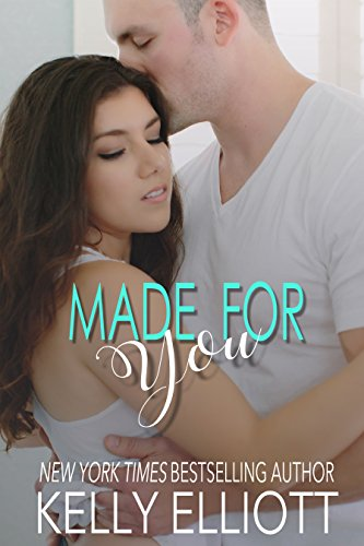 8-made-for-you