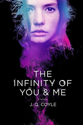8-the-infinity-of-you-me