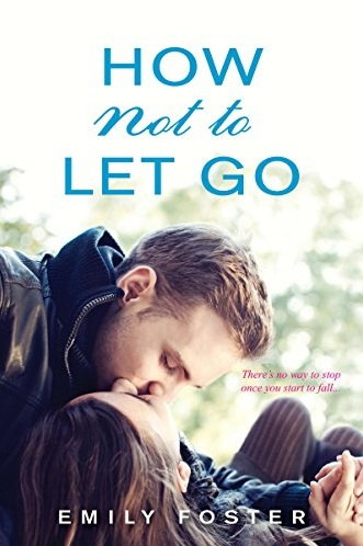 27-how-not-to-let-go