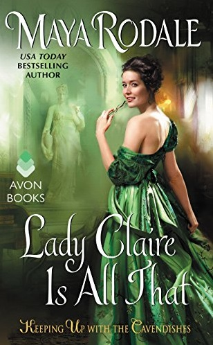 27-lady-claire-is-all-that