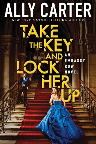 27-take-the-key-and-lock-her-up