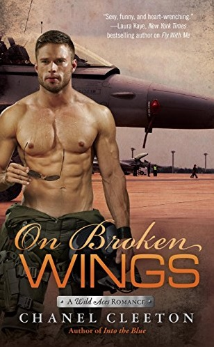 3-on-broken-wings