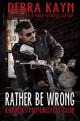 3-rather-be-wrong