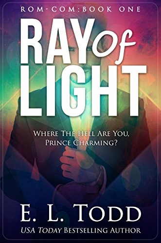 3-ray-of-light