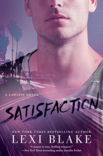 3-satisfaction