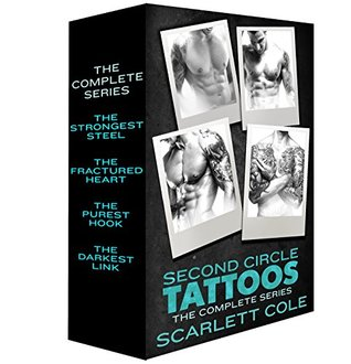 3-second-circle-tattoos-boxset