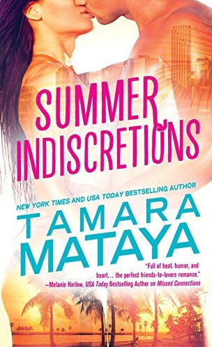 3-summer-indiscretions
