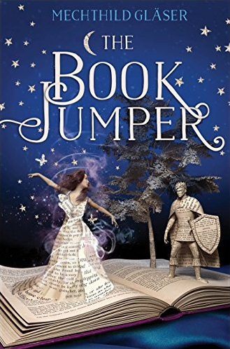 3-the-book-jumper