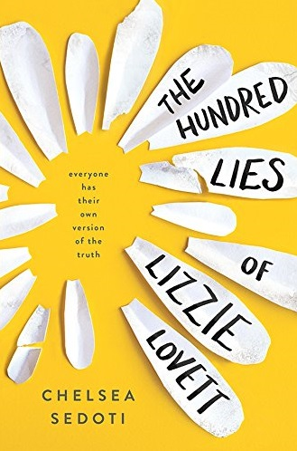 3-the-hundred-lies-of-lizzie-lovett