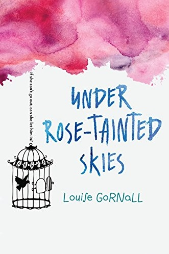 3-under-the-rose-tainted-skies
