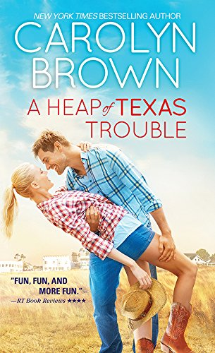 6-a-heap-of-texas-trouble