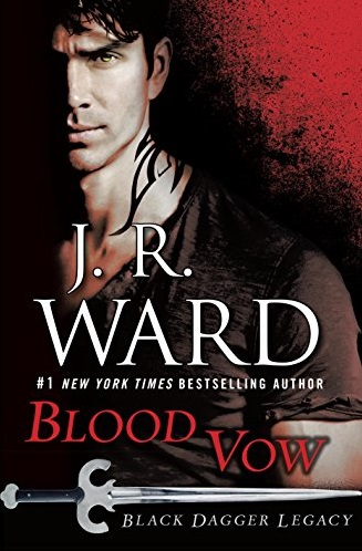 6-blood-vow