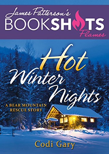 6-hot-winter-nights