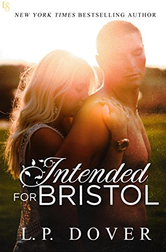 6-intended-for-bristol