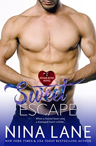 6-sweet-escape