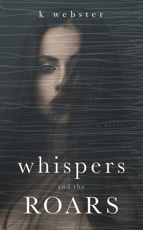 6-whispers-and-the-roars