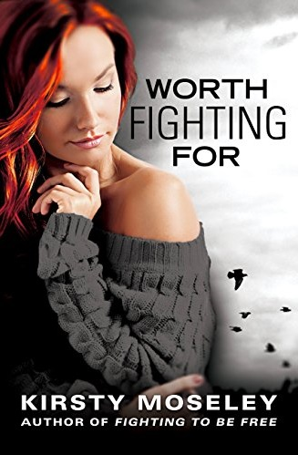 6-worth-fighting-for