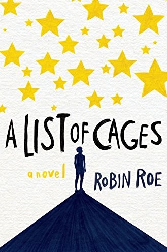 10-a-list-of-cages