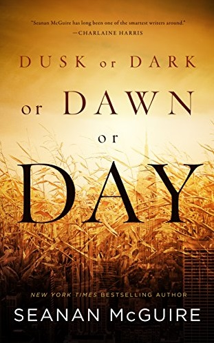 10-dusk-or-dark-or-dawn-or-day