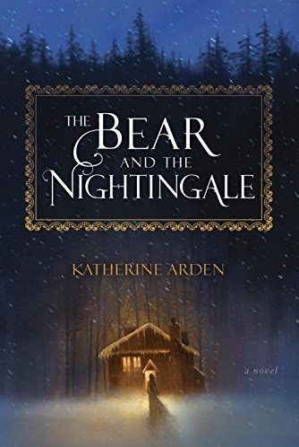 10-the-bear-and-the-nightingale
