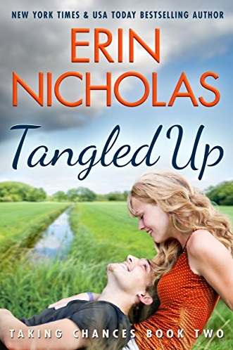 17 - Tangled Up