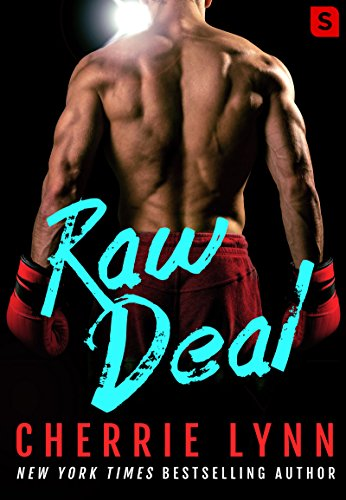 24-raw-deal