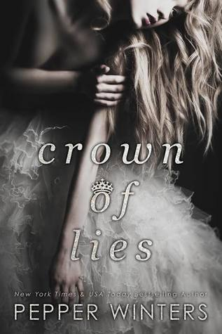 31 - Crown of Lies