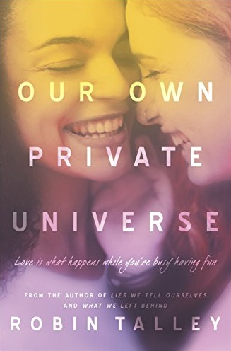 31 - Our Own Private Universe