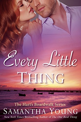 7-every-little-thing