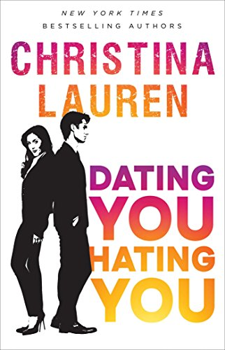 dating-you-hating-you-6-6