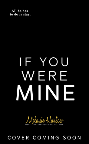 if-you-were-mine-2-28