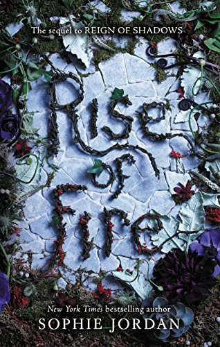rise-of-fire-2-7