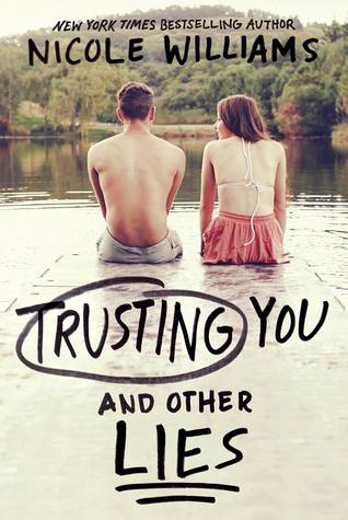 trusting-you-other-lies-6-20