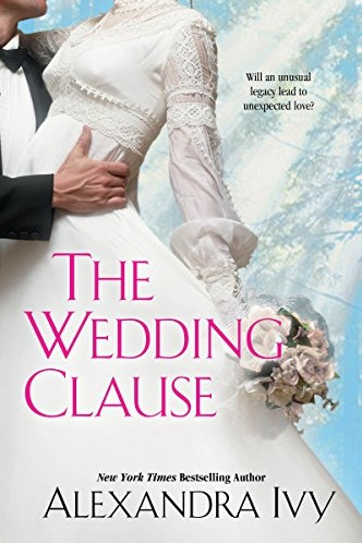 14 - The Wedding Clause