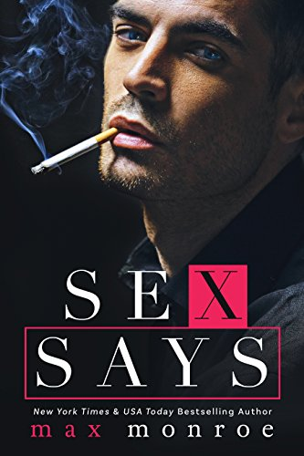 21 - Sex Says