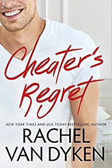 23 - Cheater's Regret