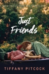 1 - Just Friends