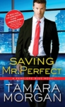 1 - Saving Mr. Perfect Tamara Morgan