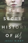 1 - The Secret History of Us
