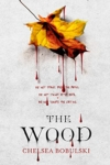 1 - The Wood